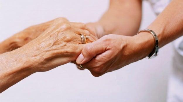 anziani, assistenza, Enna, Cronaca
