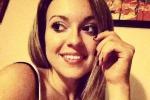 Incidente a Milano, muore una giovane palermitana