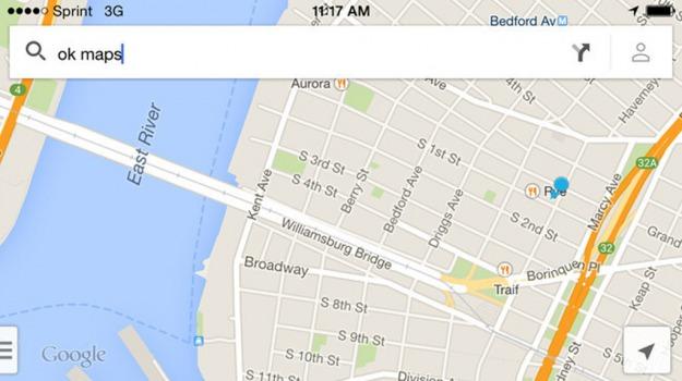 cronaca, google maps, ragusa, Ragusa, Cronaca