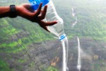 Acqua minerale a Messina, controlli della finanza su aumento dei prezzi