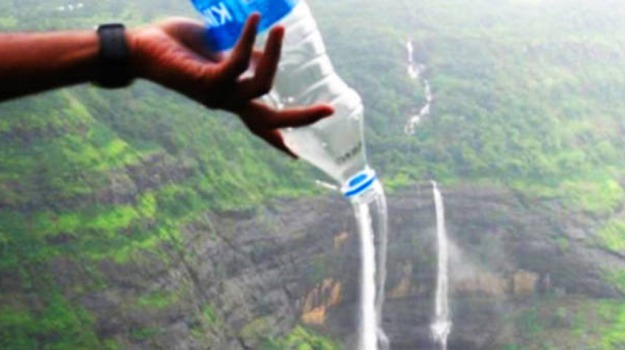acqua, Eas, trapani, Trapani, Cronaca