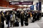 Turismo, entro il 2030 viaggeranno oltre 1,8 miliardi di persone