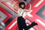 Chi sarà il nuovo talento? Tutto pronto per le fasi finali di X Factor 8. Le foto