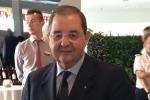 Sequestro di un molo al porto di Palermo, si va verso la chiusura delle indagini