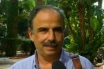 Tumore ai polmoni: duemila i casi in Sicilia nel 2014