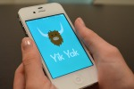 E' sempre più Yik Yak mania, l'app social che sfida Facebook