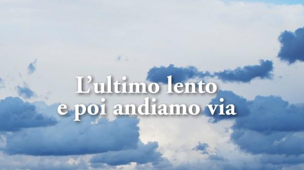 amore, libro, mafia, romanzo, stragi, Gianni Zichichi, Palermo, Cultura