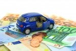 Allarme rincari: il 2015 comincia sotto il segno del 'caro auto'