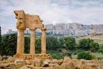 Capitale italiana della cultura 2020, sei città siciliane candidate: in tutto il Paese sono 46