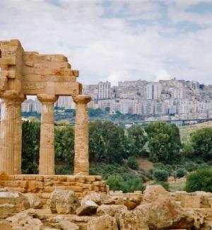 Tassa di soggiorno ad Agrigento, incassati 83 mila euro