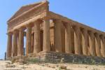 «Fai» e monumenti: la scuola scopre la bellezza