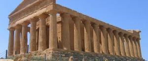 Turismo, in Sicilia sfida da 20 miliardi