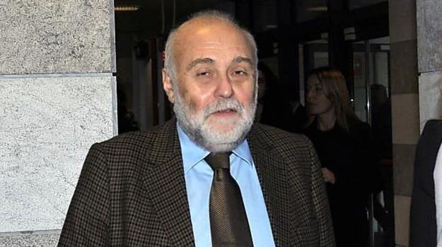 Cosa Nostra, intervista, mafia, procuratore, Leonardo Agueci, Palermo, Analisi e commenti