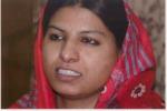 Il Pakistan conferma la pena di morte per blasfemia alla cristiana Bibi