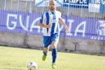 Laneri assicura: «Arena rimane all'Akragas»