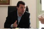 """Confindustria Palermo boccia il """"SalvaItalia"""" di Renzi"""