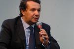 Helg, Albanese: il consiglio della Camera di Commercio parte civile - Video