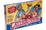 Inventa l'Allegro chirurgo, non ha i soldi per farsi operare