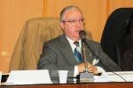 Margelletti: «Contro il califfato: più elicotteri apache e meno bombardieri»