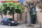 Operazione antidroga a Troina, Centuripe, Regalbuto e Leonforte: un arresto