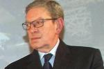 Expo, arresti a Milano: ai domiciliari il responsabile del padiglione Italia