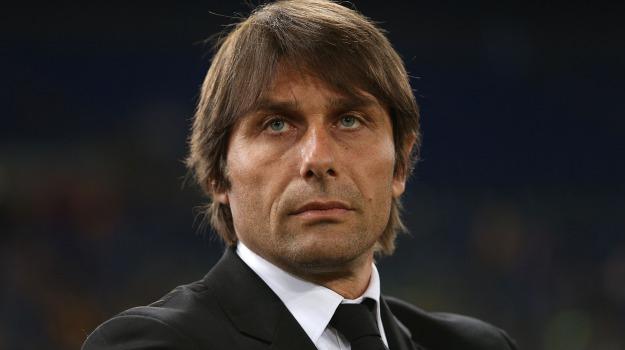 azzurri, Calcio, italia, nazionale, Palermo, Antonio Conte, Sicilia, Sport