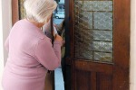 Piazza Armerina, furti agli anziani: tre arresti