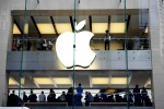Apple, arriva il nuovo iPad 6: sarà presentato anche nella versione oro