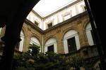 Musei, torna domenica gratis: anche in archivi e biblioteche