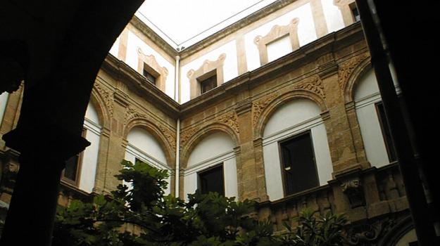 musei aperti gratis, dario franceschini, Sicilia, Cultura