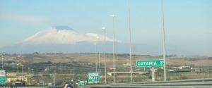 Verifiche in galleria, la Catania-Siracusa chiusa una notte tra Lentini e Augusta