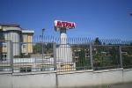 Caltanissetta, l'antico stabilimento dell'amaro Averna diventa un bene monumentale