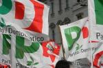 Candidato sindaco di Ribera, per il Pd è Tornambè