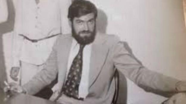 mafia, omicidio, pentito, Beppe Alfano, Messina, Cronaca