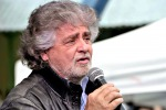 Sul blog di Grillo: la sinistra Pd è fatta da pecore belanti