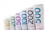 Valle del Dittaino, finanziamenti per dieci milioni di euro