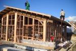 Enna, duemila posti di lavoro persi in provincia nell'edilizia