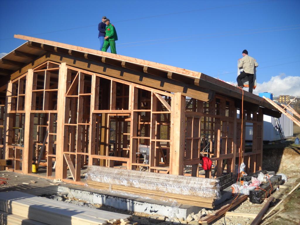 Piccoli abusi edilizi boom in sicilia ogni anno sono 1 for Quanto costa costruire un garage 24x24