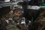 Ucraina, bombe contro la Croce Rossa: accuse reciproche con Mosca