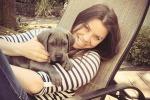"""Brittany, giovane ammalata di cancro: """"Ho deciso di morire l'1 novembre"""""""