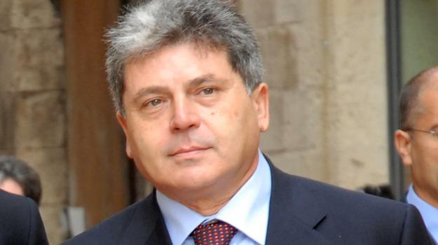 commissariamento, tangenti, Palermo, Politica
