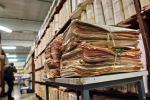 Burocrazia lumaca negli uffici della Regione, la Sicilia dei ritardi frena lo sviluppo