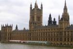 Londra dice sì allo stato in Palestina: voto simbolico tra le polemiche