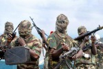 Camerun, rilasciati 27 ostaggi rapiti tra maggio e luglio