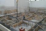 «Lavoratori in nero in ogni cantiere» La denuncia della Filca Cisl di Messina