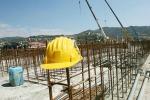 Opere pubbliche, boom di domande per i fondi di progettazione: gare entro dicembre