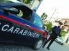 Droga tra Calabria e Sicilia, tre ordinanze di custodia cautelare nel Ragusano