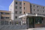"""""""Detenuto prende a morsi e pugni un agente"""": aggressione nel carcere Bicocca di Catania"""