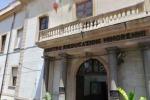 """Palermo, al carcere Malaspina una """"pizza per un sorriso"""""""
