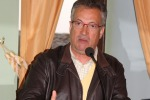 Il Pdr lancia la sfida a Crocetta: fiducia al governatore ma serve una nuova giunta